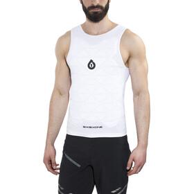 SixSixOne Blaster Débardeur, white